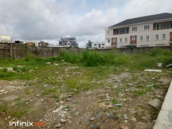 Prime Waterfront Land in Banana Island, Banana Island, Ikoyi, Lagos, Mixed-use Land for Sale