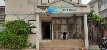 5 Bedroom Duplexes with Boys Quarters and 1 Unit of 4 Bedroom Duplex, Ikeja Gra, Ikeja, Lagos, Detached Duplex for Sale