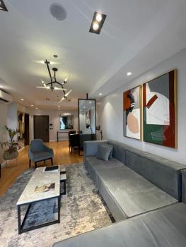 Luxury 2 Bedroom Apartment, Oniru, Victoria Island (vi), Lagos, House Short Let