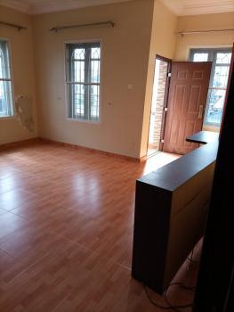 Self Contain, John Okafor Estate, Agungi, Lekki Expressway, Lekki, Lagos, Self Contained (single Rooms) for Rent