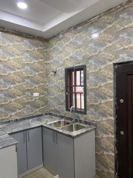 Brand New 2 Bedroom Semi Detached Bungalow in an Estate, Close to Citec Mbora Estate, Mbora (nbora), Abuja, Semi-detached Bungalow for Sale