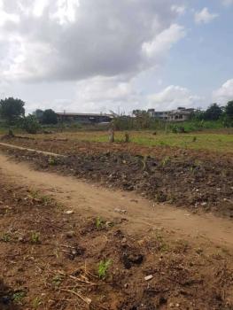 5 Acres of Land, Idimu Ikotun Road, Idimu, Lagos, Mixed-use Land for Sale