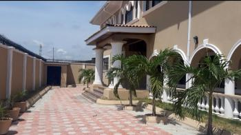 Massive Detached Duplex with Bq, Oluyole Estate, Ibadan, Oyo, Detached Duplex for Sale