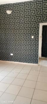 Spacious Mini Flat, Victory Villa Estate Abijo, Ajah, Lagos, Mini Flat for Rent