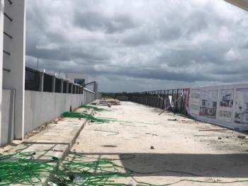 Are You Looking to Invest in a Beachfront Property with High Return, Off Monastery Road, Sangotedo, Ajah, Lagos, Mixed-use Land for Sale
