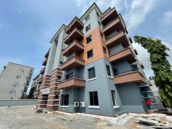 Luxury 3 Bedroom Apartment, Lekki Phase 1, Lekki, Lagos, Block of Flats for Sale
