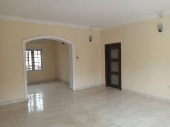 Excellent and Spacious 3 Bedroom Apartment, Jabi, Abuja, Flat for Rent