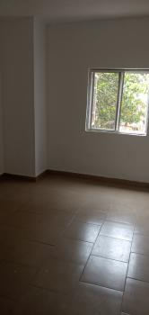 Nice Self Contained with Wardrobe and Kitchen Cabinets, Wuye, Abuja, Self Contained (single Rooms) for Rent