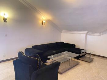Casa Kent -tastefully Furnished 2 Bedroom Penthouse, Plot 4 Chief Yesufu Abiodun, Oniru, Victoria Island (vi), Lagos, Flat / Apartment for Rent