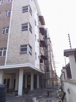 Smart 3bed&1bed Apartment, Lekki Phase 1, Lekki, Lagos, Flat for Sale
