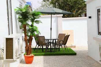 Abuja Penthouse, 3 Covina Crescent, Phase 1, Suncity Estate. Galadinmawa., Galadimawa, Abuja, Self Contained (single Rooms) Short Let