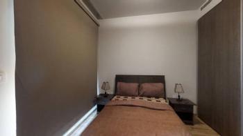 2bedroom Apartment at Eko Atlantic City Victoria Island Lagos, Eko Atlantic City Victoria Island Lagos, Victoria Island (vi), Lagos, Flat Short Let