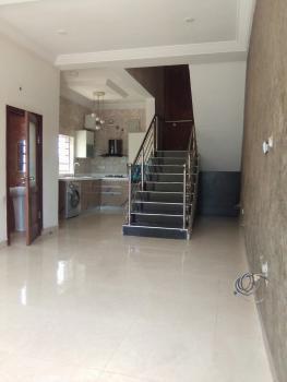 Newly 2 Bedroom Duplex with Open Fitted Kitchen, Megamood Estate, Ikota, Lekki, Lagos, Semi-detached Duplex for Rent