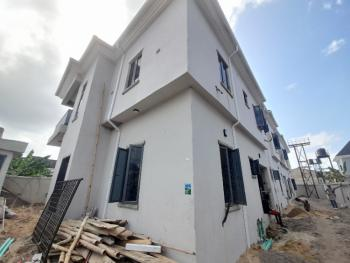 2 Bedroom Apartment, Terra Annex, Sangotedo, Ajah, Lagos, Flat for Rent