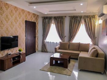 Exquisite 2 Bedroom Apartment, Fully Furnished and Serviced, Lekki Expressway, Lekki, Lagos, Flat Short Let
