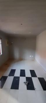 Clean and Spacious 1 Bedroom Apartment, First Generation Estate, Lokogoma District, Abuja, Semi-detached Bungalow for Rent
