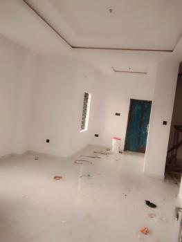 Brand New Executive Magnificent 2 Bedrooms Luxury Apartment, Close to Blenco Shopping Mall, Sangotedo, Ajah, Lagos, Flat for Rent