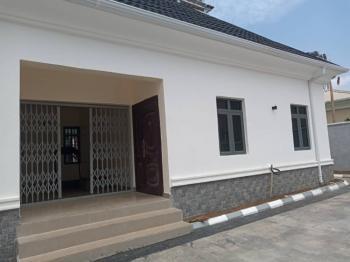 New 1 Bedroom Flat, Jahi, Abuja, Mini Flat for Rent