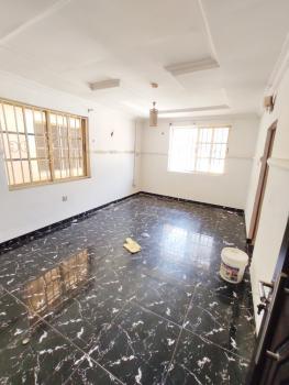 Very Spacious Top Floor Miniflat, Lekki Conservation Center By 2nd Toll Gate, Lekki Expressway, Lekki, Lagos, Mini Flat for Rent