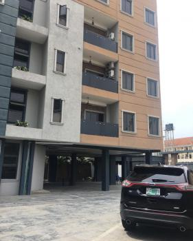 Spacious 3 Bedroom Apartment with Lift, Bq., Oniru, Victoria Island (vi), Lagos, Detached Duplex for Sale