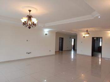 3 Bedroom Luxury Apartment with a Room Boys Quarter, Oniru, Victoria Island (vi), Lagos, House for Rent