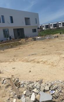 670sqm Sandfilled Land, Lekki Palm City Estate, Ajah, Lagos, Residential Land for Sale