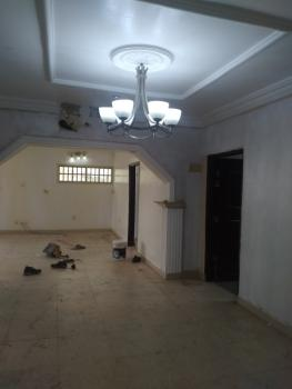 a Standard Room in a Flat Shared Kitchen Only, Infinity Estate Along Addo Road, Ajah, Lagos, Self Contained (single Rooms) for Rent