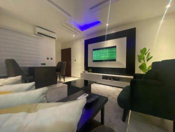 Home Away From Home, Lsdpc, Lekki, Lagos, House Short Let