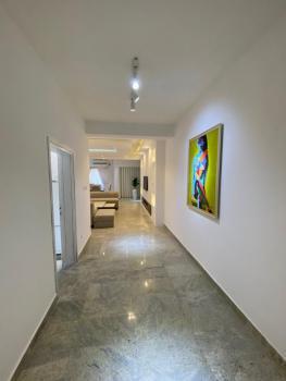 Cosy House, 25 Wumego Crescent, Off Christ Avenue, Lekki, Lagos, House Short Let