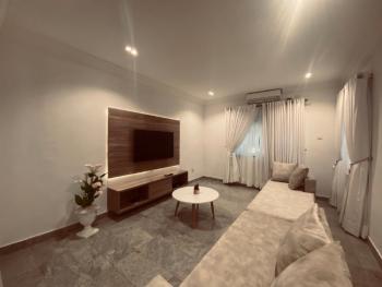 Luxury One Bedroom, 25 Wumego Crescent, Off Christ Avenue, Lekki-phase-1, Lekki, Lagos, House Short Let