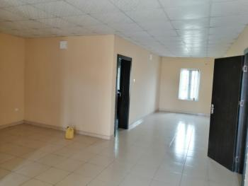 Well Maintained 3 Bedroom Flat, Container, Awoyaya, Ibeju Lekki, Lagos, Flat for Rent