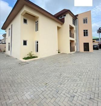 Tastefully Finished Property, Lekki Phase 1, Lekki, Lagos, Flat for Rent