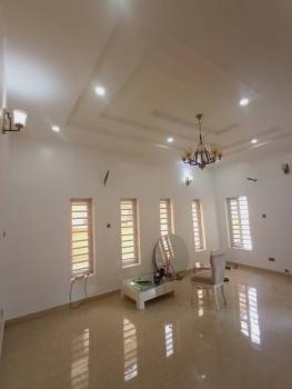 Self Contain Studio, Chevron, Lekki Expressway, Lekki, Lagos, Self Contained (single Rooms) for Rent