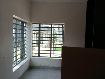 Exotic Virgin 2 Bedroom Flat, By Centenary Garden Estate Shell Cooperative, Eneka, Port Harcourt, Rivers, Flat / Apartment for Rent