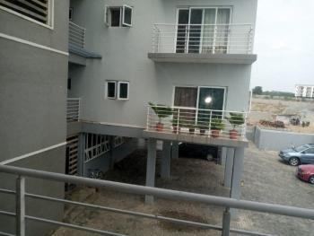 3 Bedroom Flat, Near Nizamiye Hospital, Karmo, Abuja, Flat for Sale
