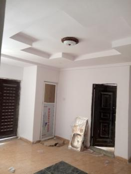 Newly Built Mini Flat, Off Aborisade Street, Lawanson, Surulere, Lagos, Mini Flat for Rent