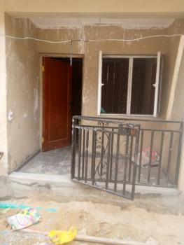 Executive Newly Built and Very Spacious Mini Flat, Wosilatu Street Off Pako, Aguda, Surulere, Lagos, Mini Flat for Rent