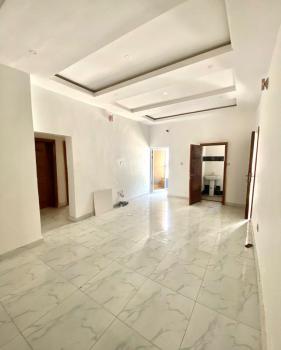 2 Bedroom Apartment, Lekki Palm City Estate, Ajah, Lagos, Flat for Rent