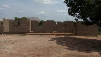 Buy & Build Land, Ita Elega, Abeokuta North, Ogun, Residential Land for Sale