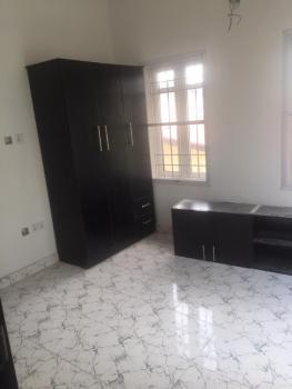 Newly Built 2 Bedroom Flat All Rooms Ensuite, Osapa London, Osapa, Lekki, Lagos, Flat for Rent