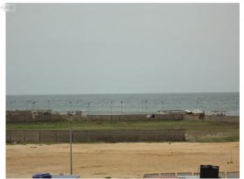 3 Hectares Waterfront, Remi Olowude Street, Okouade Blue Water Scheme, Lekki Phase 1, Lekki, Lagos, Mixed-use Land for Sale