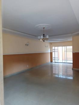 an Executive 5 Bedroom Detached Duplex, Adeniyi Jones, Ikeja, Lagos, Detached Duplex for Rent
