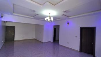 Luxury 2 Bedroom Flat in a Serene and Secured Location, Asokoro Extensions, Asokoro District, Abuja, Flat for Rent