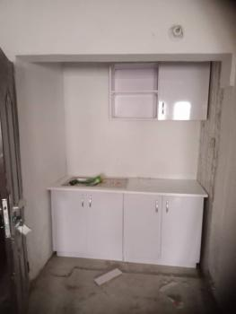 Nice 1 Room Self-contained, Lekki Phase 2, Lekki, Lagos, Self Contained (single Rooms) for Rent