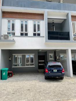 2 Bedroom Flat, By Nike Art Gallery Ikate, Elegushi, Lekki Lagos, Ikate Elegushi, Lekki, Lagos, Flat for Rent