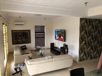 Aqua Vista 2(two) Bedroom Apartment, Lakowe Lakes Golf & Country Estate, Km 35, Lekki-epe Expressway, Lakowe, Ibeju Lekki, Lagos, Flat Short Let