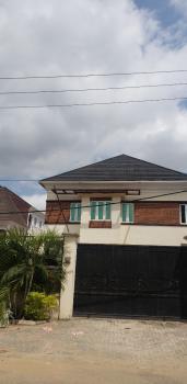 Luxury 5 Bedrooms, Ikeja Gra, Ikeja, Lagos, Detached Duplex for Rent