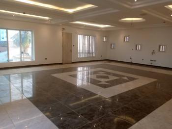 Service 3 Bedroom Flat, Ikeja Gra, Ikeja, Lagos, Flat / Apartment for Rent