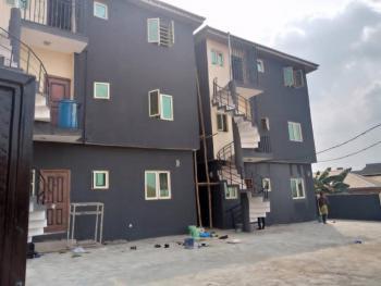 Mini Flat, Liberty Estate, Laderin, Abeokuta South, Ogun, Mini Flat for Rent