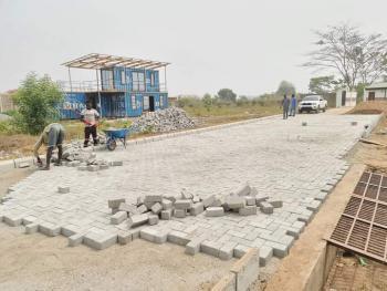 Land, Richfield Gardens Estate Lands & Homes Midgal Ilese-pan, Obada Oko, Abeokuta South, Ogun, Residential Land for Sale